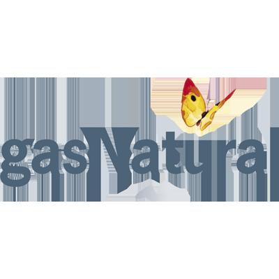 logo_gasnatural