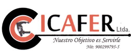 Cicafer Ltda