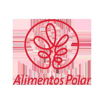 Logo_alimPolar