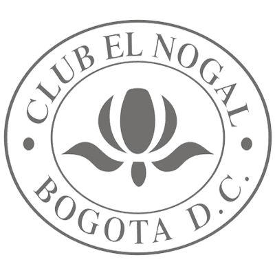 logo_clubnogal
