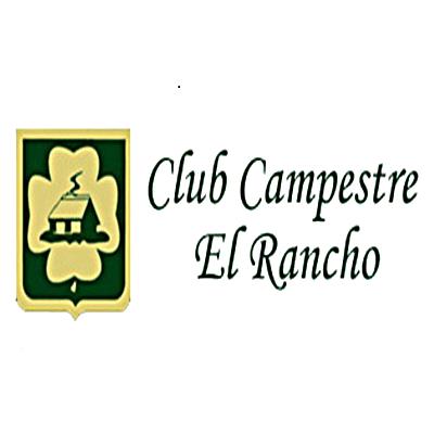 logo_clubrancho
