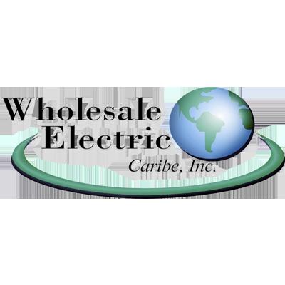 logo_electricaribe