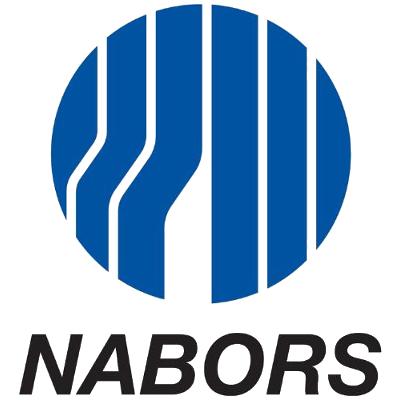 logo_nabors