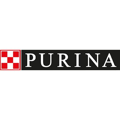logo_nestlepurina